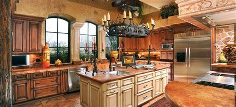 Custom Kitchen Furniture Custom Kitchen Cabinet Makers Prepossessing Of Brilliant Houston Kitchen Cabinets Custom Kitchen