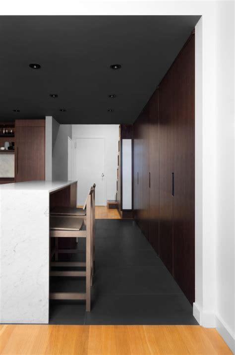 powerhouse home improvement images