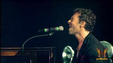 coldplay lost coldplay live from japan hd lost youtube