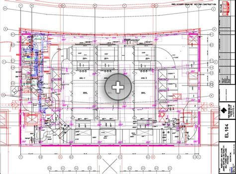 electrical drawing 2 shopdrawings