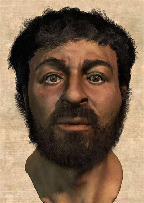 Wajah Rich put this jesus in your church evangelicals for social