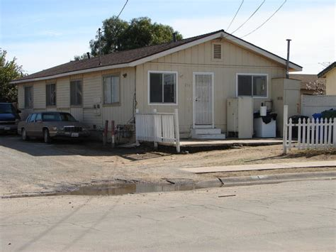 Apartments In Greenfield California 42 8th St Greenfield Ca Apartment Finder