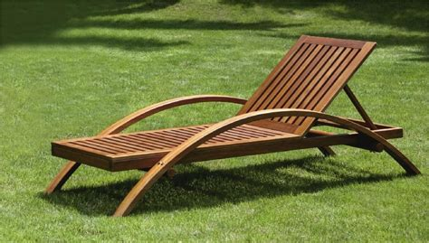 Wooden Outdoor Lounge Chairs outdoor lounge chairs buying guide nytexas