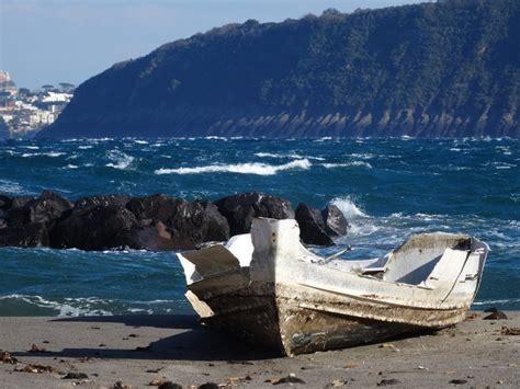 testo il mare d inverno il mare d inverno spettacolo a ischia 1 di 1 napoli