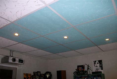 Faux Plafond En Anglais by Faux Plafond En Anglais Homeezy