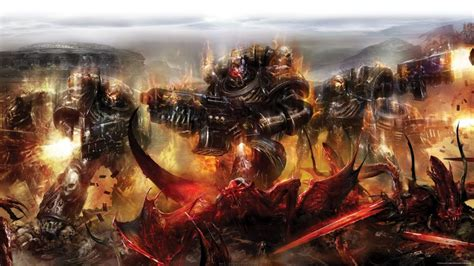 warhammer  backgrounds pictures images