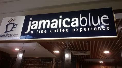 blue cafe jamaica blue cafe secret harbour perth