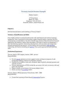 cover letter for investment analyst 100 investment analyst cover letter gallery sales