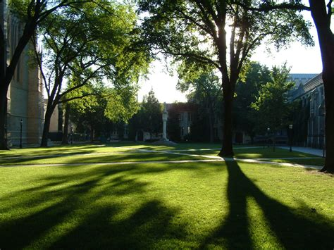 College Work by File Princeton University Square Jpg Wikimedia Commons