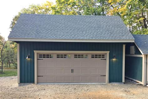 how wide is a two car garage 100 how wide is a two car garage george hotz is