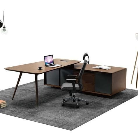 best office table design best office furniture ideas on pinterest office table