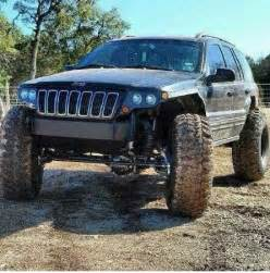 Wj Jeep Wj Jeep World 0 0 Only In A Jeep