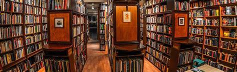 bookshop infinity books japan used