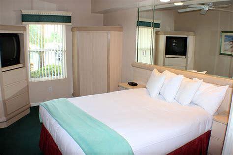 3 bedroom suites in orlando fl stunning three bedroom suites orlando fl ideas home