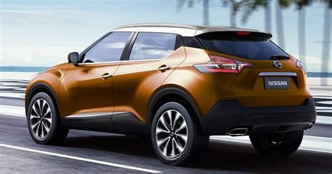 nissan juke redesign  launch time