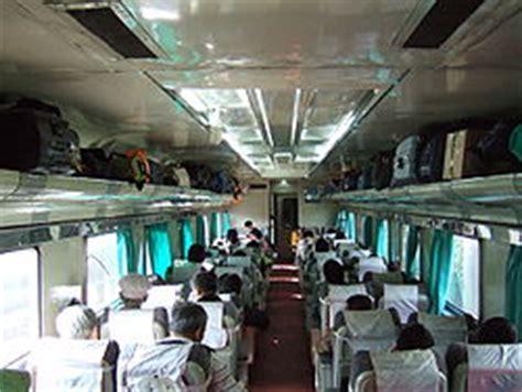 denah tempat duduk kereta api taksaka malam interior kereta api taksaka