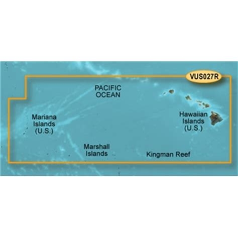 us marine detail map g2 update card garmin g2 vision chart iddevelopers