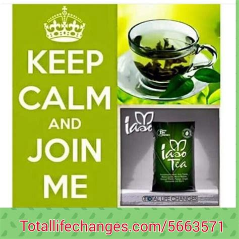 Phone Detox Benefits by Iaso Detox Tea Helps You To Detox And Replenish Drink