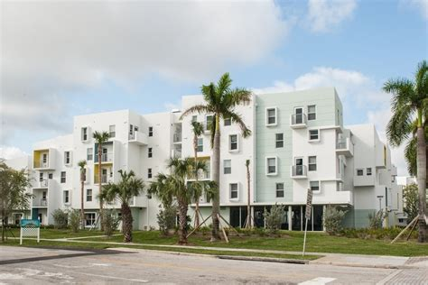 Apartment Communities In Fort Lauderdale Dr Kennedy Homes Fort Lauderdale Fl Apartment Finder