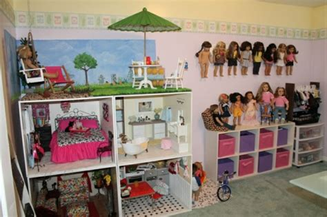 big doll house decorating games ideas for decorating diy furniture for american girl dollhouse