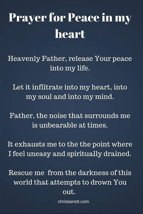 prayers for comfort and peace 17 best ideas about prayers for peace on pinterest daily