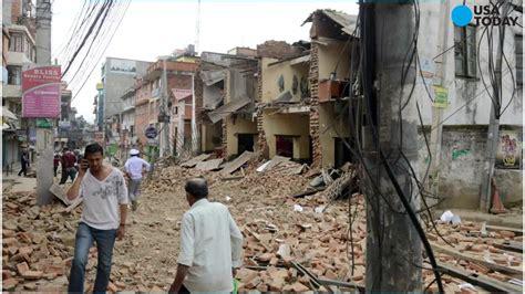 earthquake news india major earthquake hits india myanmar