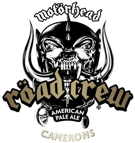 Motorhead Logo motorhead logo png www pixshark images galleries