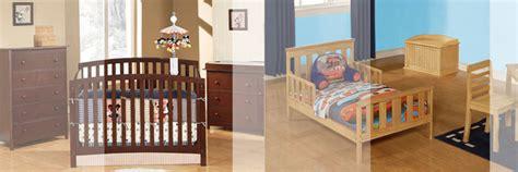 Jardine Enterprises Crib by Jardine Crib Recall Home