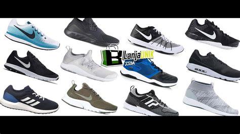 Harga Nike Jakarta jual sepatu original nike adidas piero di jakarta