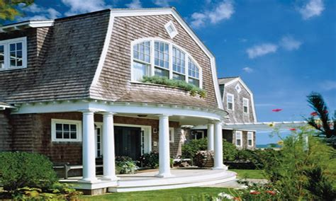 shingle style house plans new england shingle style homes new england shingle style homes new england shingle style