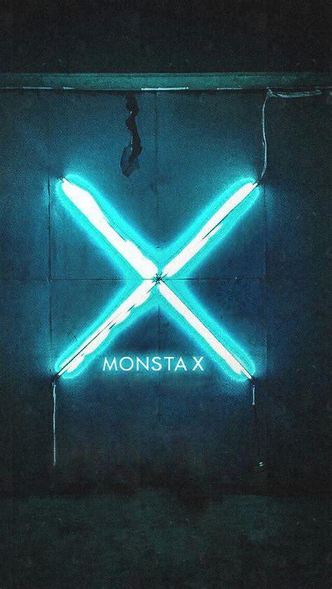 explore  awesome monsta  wallpaper  logo
