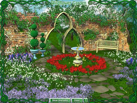 Garden Of Quiz Enchanted Gardens Gt Iphone Android Mac Pc