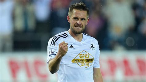 premier league swansea city gylfi sigurdsson has no