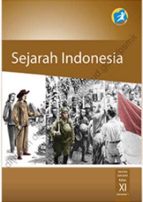 Sejarah Nasional Indonesia Buku Bagian Pertamaawal garuda bukateja ebook gratis