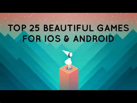 Gamis Beautifull by Top 25 Beautiful For Ios Android 2016