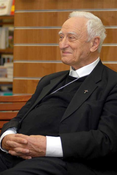 libreria queriniana brescia ccdc cooperativa cattolico democratica di cultura