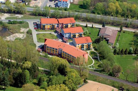Haus Phönix by Haus Ph 246 Nix Gr 252 Ndlach In Heroldsberg Auf Wohnen Im Alter De