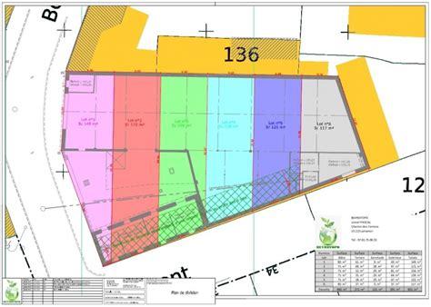 division de terrain 4760 division de terrain diviser terrain pour vendre 10 30