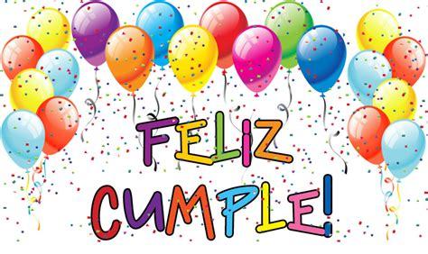 imagenes feliz cumpleaños gladys 70 feliz cumplea 241 os im 225 genes fotos y gifs para compartir