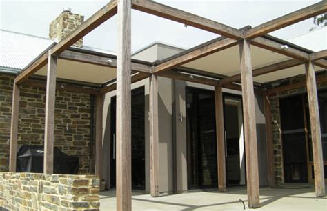 roof awning design roof awning retractable roof awnings melbourne