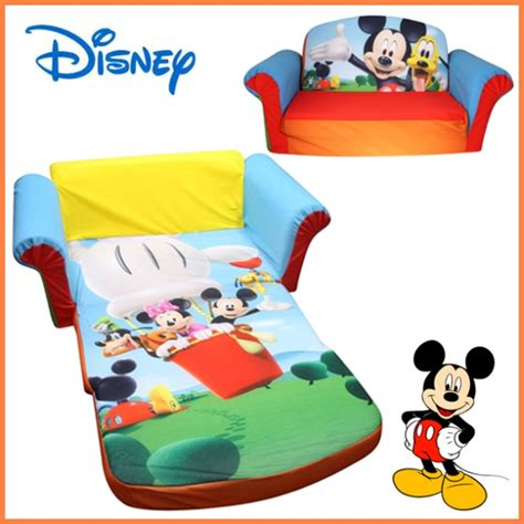 mickey mouse flip out sofa australia mickey mouse flip out sofa australia 28 images mickey