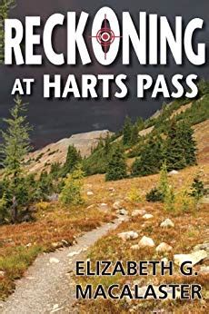 reckoning at harts pass edition ebooks em