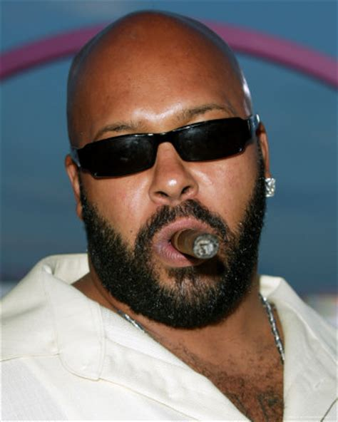 Suge Arrest Records Row Records Suge Arrest Again Reinforces Thug Image Of Black Males