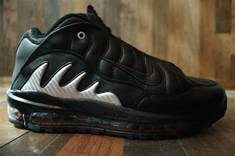 Nike Airmax 99 nike total griffey max 99 release date sbd