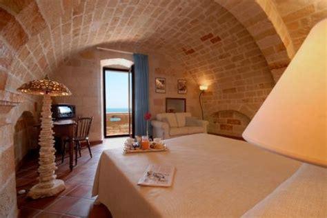 grotta palazzese hotel hotel grotta palazzese hotel polignano a mare italie