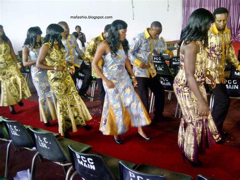 kitchen party chitenge outfits kitchen party dress chitenge newhairstylesformen2014 com