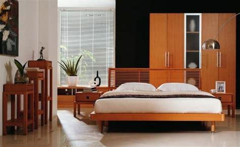 Schlafzimmer Mit Dachschräge 4740 by Schlafzimmer Kreativ Gestalten