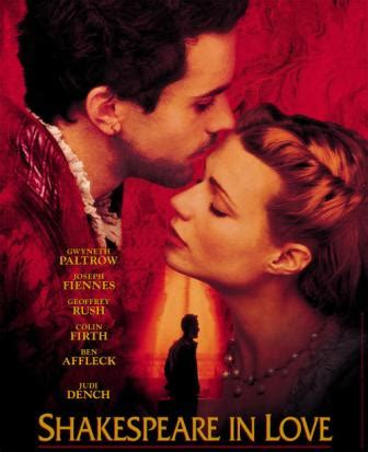 shakespeare in love 1998 comedy movies full english worldfree4u com download 300mb movies dual audio online