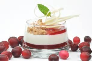 Panna Cotta by Panna Cotta Recipe Dishmaps