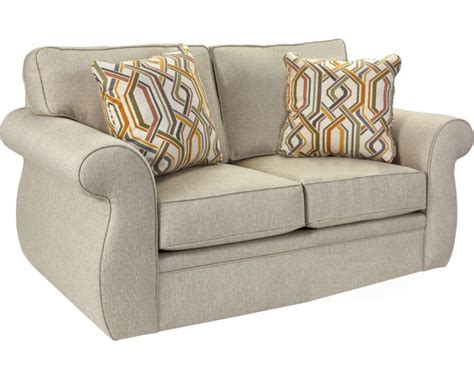 Fabric Sofa And Loveseat by Living Room Awesome And Loveseat Arrangement Ideas